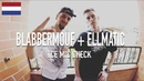 BlabberMouf EllMatic Untitled TCE Mic Check