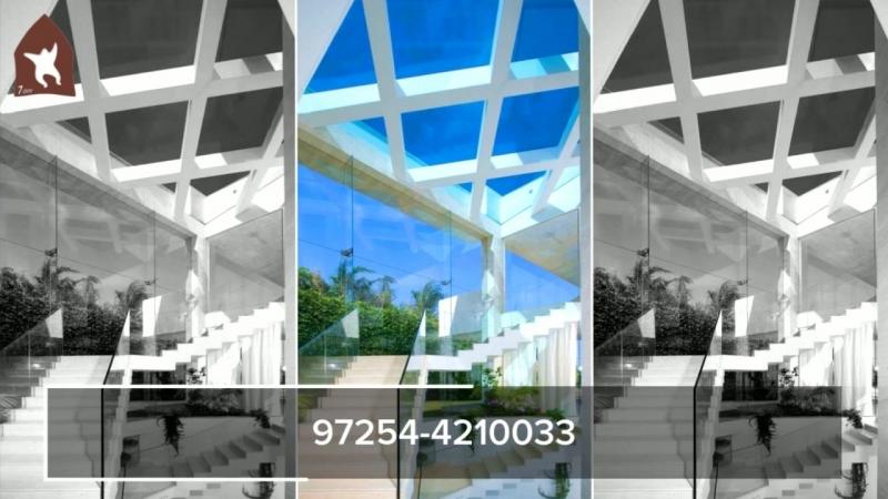 Kfar shmaryahu for rent sale