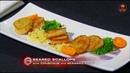 Лучший повар Америки — Masterchef — 4 сезон 25 серия