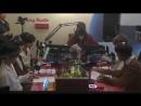 RADIO | 19.09.18 | A.C.E @ Arirang Radio K-POPPIN' IDOL CLASS 4 (Ep. 48)