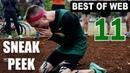 Sneak Peek - Best Of Web 11
