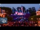 Disneyland Park Tilt-Shift | Disneyland Resort
