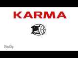 Karma Meme D Portal 2