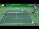 Novak Djokovic vs Juan Martin del Potro - Olympics 2016 First Round