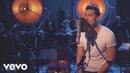 Carlos Rivera - La Luna del Cielo (En Vivo) (Sessions recorded at Abbey Road)