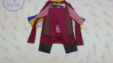 Aubainerie C&ampA Reserved CHILDRENS Autumn Winter 4,сток одежда оптом