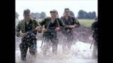 Салага армейская песня