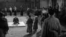切腹 Харакири Harakiri Seppuku 1962