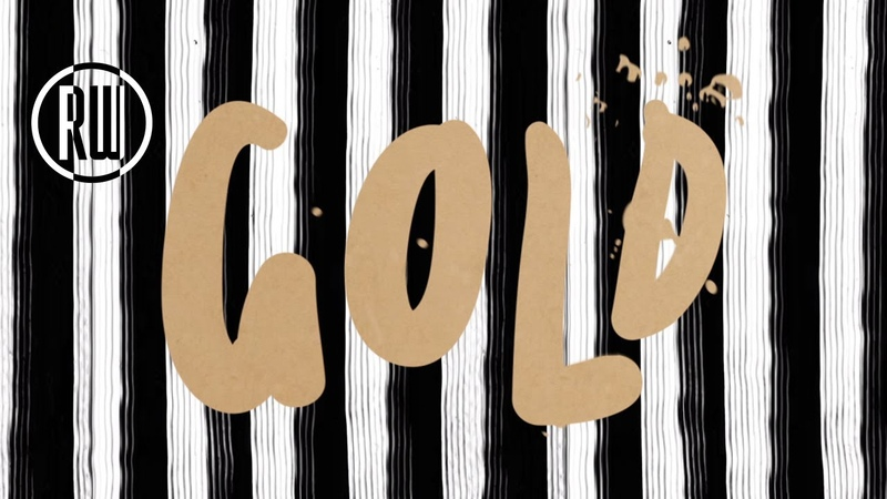 Robbie Williams | Gold - Official Video