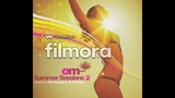 (DJ Heather) OM Summer Sessions 2 - Onionz - The Calling (Dub)