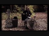 Reverend Beat-Man - Jesus (Official Video)