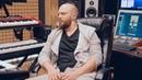 Casio PX 5S в студии Саунд продюсер Павел Дугин