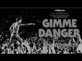 #LURhistory | Episode 01: Gimme Danger: The Story of the Stooges