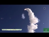 Russia_Military_Capability_2018:_4_Minutes_of_Fury_-_Russian_Armed_Forces_-_Вооруженные_силы_России.mp4