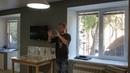Лекція перед Правкою Атланта в Кам'янець - Подільському, Андрій Поправка (2частина)