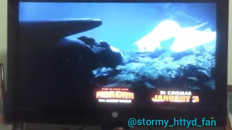 Zap New trailer zap Look its happen i wanted to scream though the recording so bad zap 422 X 750