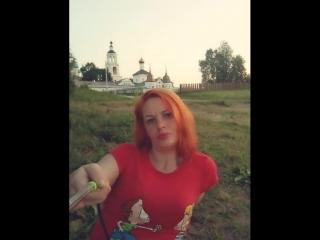 BeautyPlus_video_20180618205227007.mp4