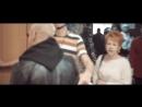 Alex Velea feat. Smiley - Dincolo de cuvinte (2013)