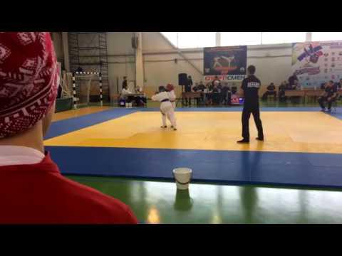 Всероссийские соревнования по рукопашному бою г. Дзержинск Нижегородская область.
