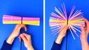 23 Clever DIY Christmas Decoration Ideas By Crafty Panda