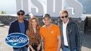 Deutschland sucht den neuen Superstar DSDS 2019 ab 05 01 2019 bei RTL und TV NOW