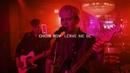 Choir Boy - Leave Me Be | Audiotree Far Out