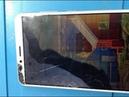 Huawei Honor 7Х BND L21 замена экрана и сенсора