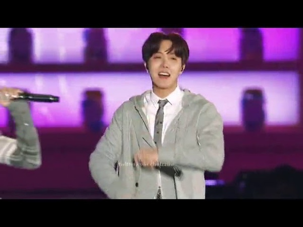 [ENGSUB] BTS - 4TH MUSTER HAPPY EVER AFTER PART 1