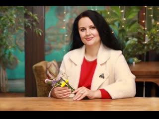 Интервью с квантовым психологом Натальей Кузнецовой