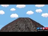 Видеозаписи Johny Castle.mp4