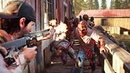 DAYS GONE 10 Minutes de Gameplay (PS4 Demo Zombies)