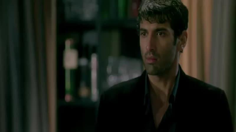 _Tum_Hi_Ho_Aashiqui_2__Full_Video_Song_HDAditya_Roy_Kapur__Shraddha_KapoorMusic_Mithoon.mp4