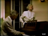 Doris Day &amp Les Brown - Sentimental Journey (1985)