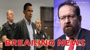 YES Obama WANTED GITMO Closed DOWN Cause He WOULD Be LIVING THERE! Gorka Just EXPOSED THIS!