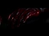 Shadow of the Tomb Raider — трейлер.mp4
