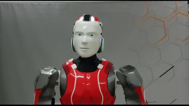 Робот Пифагор.mp4