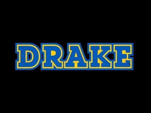 Drake I'm Upset HHH