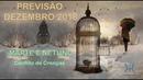 PREVISÃO - DEZEMBRO 2018: MARTE E NETUNO TRAZEM CONFLITOS DE CRENÇAS E PRECONCEITOS