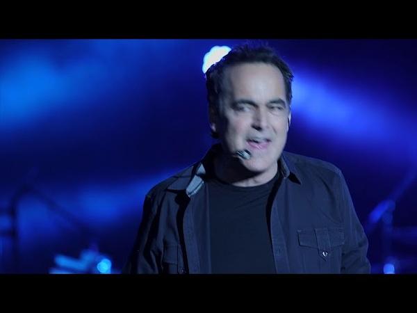 Neal Morse Featuring Mike Portnoy - Live Morsefest 2014 - Testimony (HD)