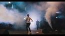 ПОРНОФИЛЬМЫ - В диапазоне (Live) Схiд Рок 2018