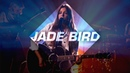 Jade Bird - Uh Huh   Fresh FOCUS Artist of the Month