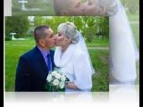 S & O on the day of the wedding . Videographer Olga Chernikova,