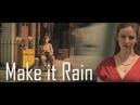 Пусть прольётся дождь/ Ed Sheeran - Make it Rain (Original Version)