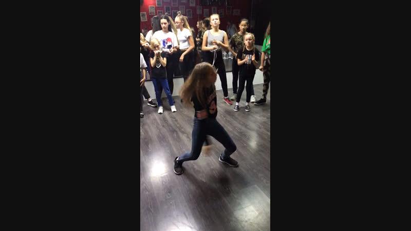 Dancehall paty 21.10.2018🇯🇲