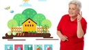 Голова садовая - Как не развести МЫШЕЙ на даче