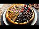 Çikolatalı Cheesecake Nasıl Yapılır? / Ayşenur Altan Kekevi