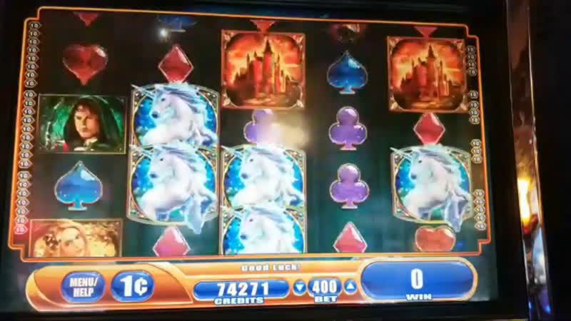 Casino x bit.lyCasino_x (200 bonus on the first deposit 200 free spins) JOYCASINO bit.lyJoycasino_ru (Bo