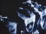 Front 242 - Tragedy For You (Full Length)