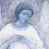 4+4 ежедневных поста о молитве и о терпении ☨