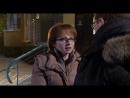 Дублёрша 4 серия 2011 год Анна Банщикова